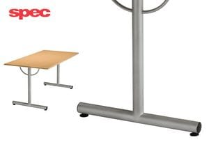 SPE Conductor T-Base Table
