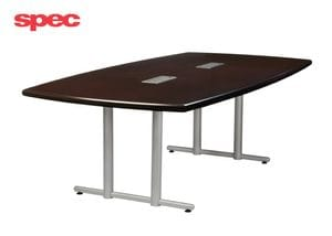 SPE Double T Leg Conference Table