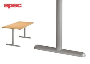 SPE T-Base Tables