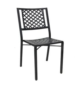 Emma_Armless_Chair