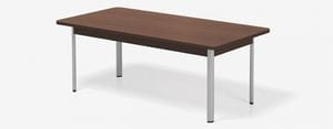 SPE Calvin Coffee Table 81 -RE