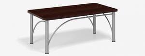 SPE Companion-42-24SQ Table