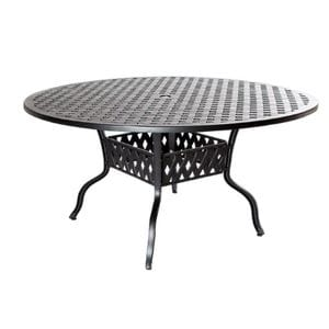 Weave-60-rd-Table