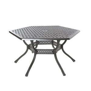 Weave-60x51-Hex-Table