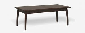 SPE COOPER Midland Coffee Table