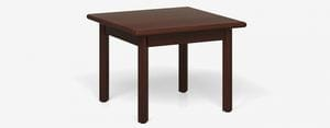 SPE Cooper Bala-62-24x24SQ- End Table