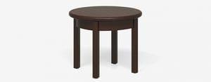 SPE Cooper-BaIa-62-DIA-Round End Table