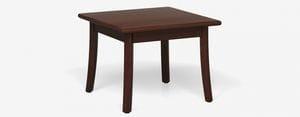 SPE Cooper-Bracebridge-65-24x24SQ Table