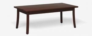 SPE Cooper-Bracebridge-65-24x48RE-Coffee Table