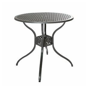 Weave-42-Rd-Bar-Table
