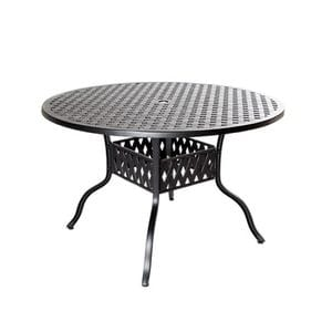 Weave-42-Rd-Table