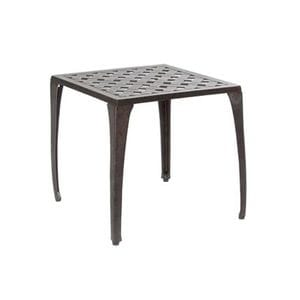 Weave-18-sq-end-table