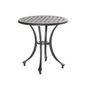 Weave-19-rd-End-Table