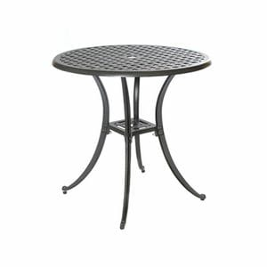 Weave-30-rd-Table
