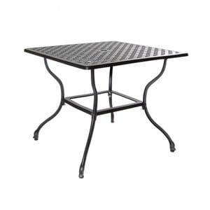 Weave-32-Sq-Table