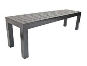 Vogue Dining Bench 4,5 or 6 Feet Long -37