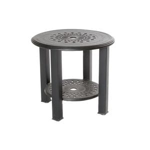 Metro-24-rd-end-table