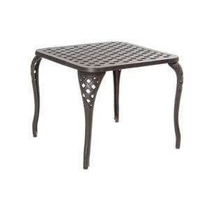 Ocean-20-sq-end-table