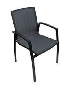 Coast Sling Arm Chair -37