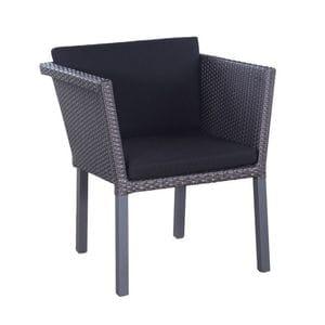 Bristol Armchair - TOD