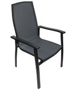 Aesent Sling Arm Chair -37