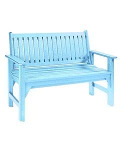 B01 Garden Bench-aqua-37