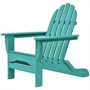 Adirondack Chair - Aruba -48