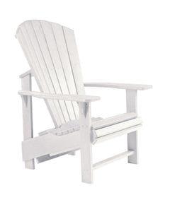 Addy Upright-white -37