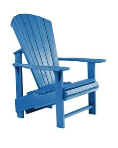 Addy Upright-blue -37