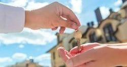 Buyer activity surges on realestate.com.au