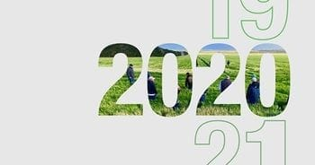 Wrapping up the EOFY & trends for 2021