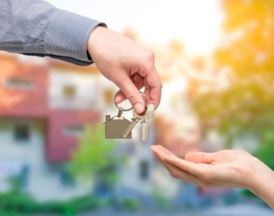 Short Term Letting By-laws in the new 'Code of Conduct'