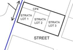 Recent Key Changes to Strata Law and Recommendations