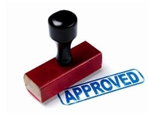The Right Renovation Approvals