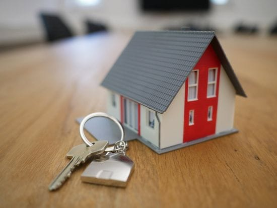 NSW Government Increased Financial Support for Tenants and Landlords
