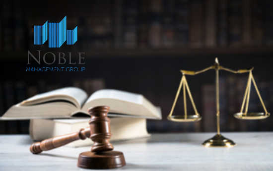 Case: Brookfield v Owners Corporation