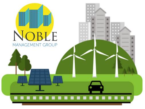 Amendment to Strata Scheme Management for Sustainability Infrastructure