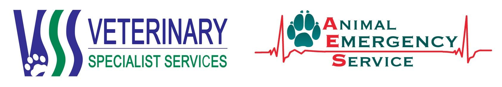 Veterinary Specialist Services Jindalee | Animal Emergency Services