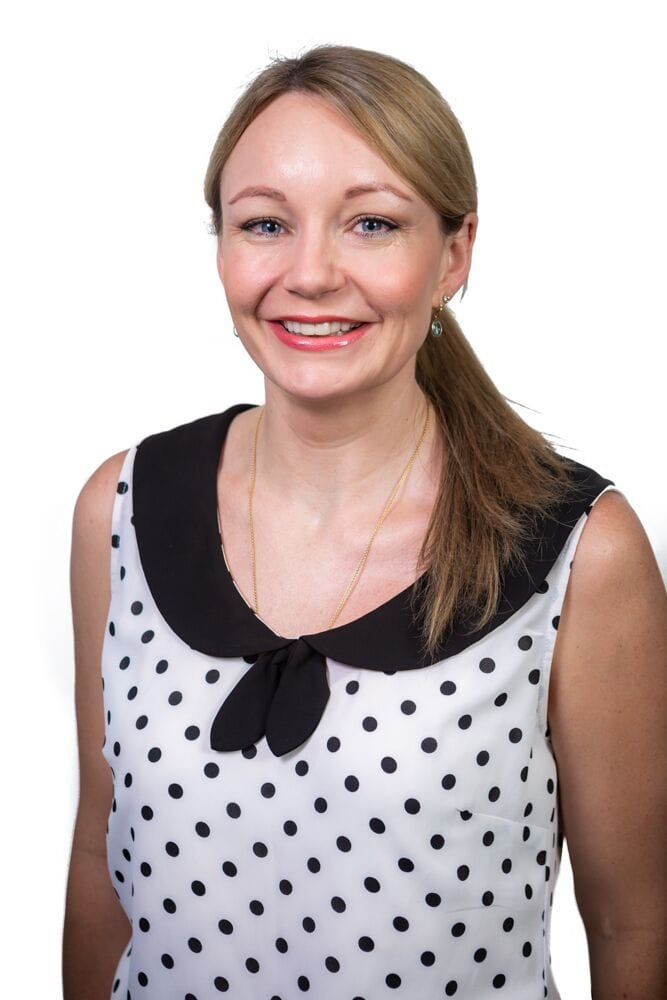 Dr Abbie Tippler | Small Animal Surgery | Veterinary Specialist Services