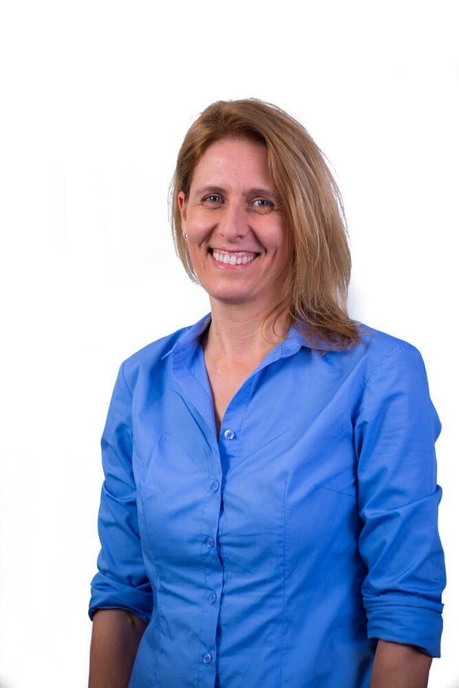 Dr Ann Thompson | Specialist Small Animal Internal Medicine | VSS
