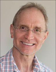 Dr John Mackie | Veterinary Specialist Service