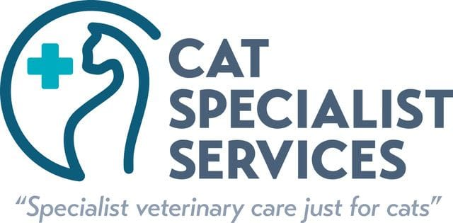 Cat Specialist Services