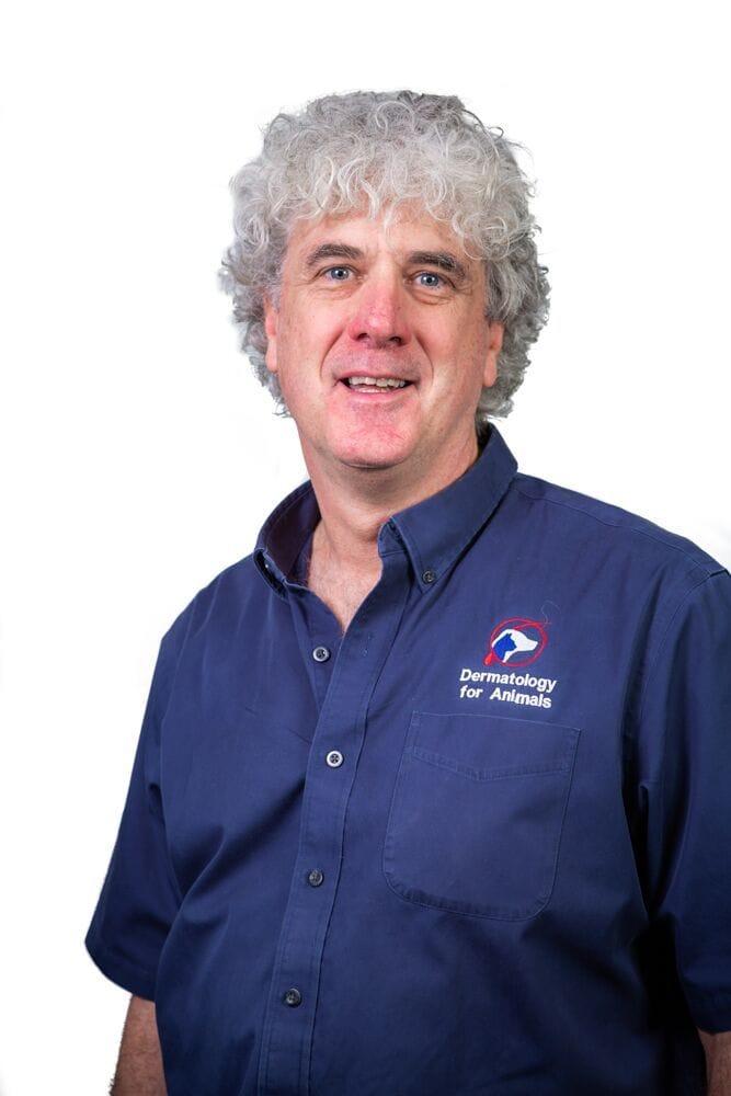 Dr Michael Shipstone | Specialist Dermatology | VSS