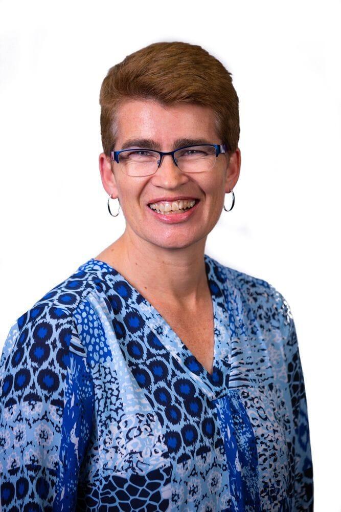 Dr Ninette Keller | Small Animal Internal Medicine | Veterinary Specialist Services
