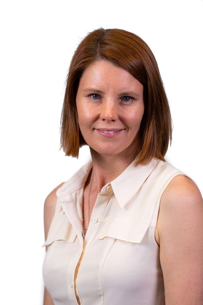 Dr Tania Banks | Specialist Small Animal Surgeon | VSS