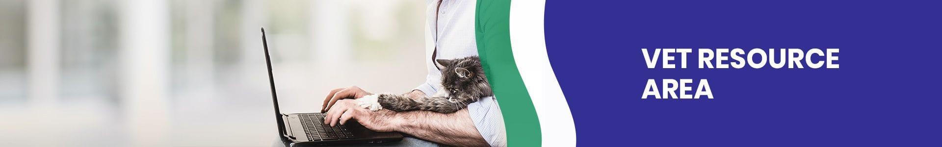 Vet Resource Area | Veterinary Specialist Services