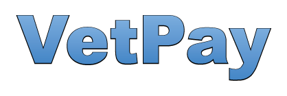 VetPay - VSS Payment Plans
