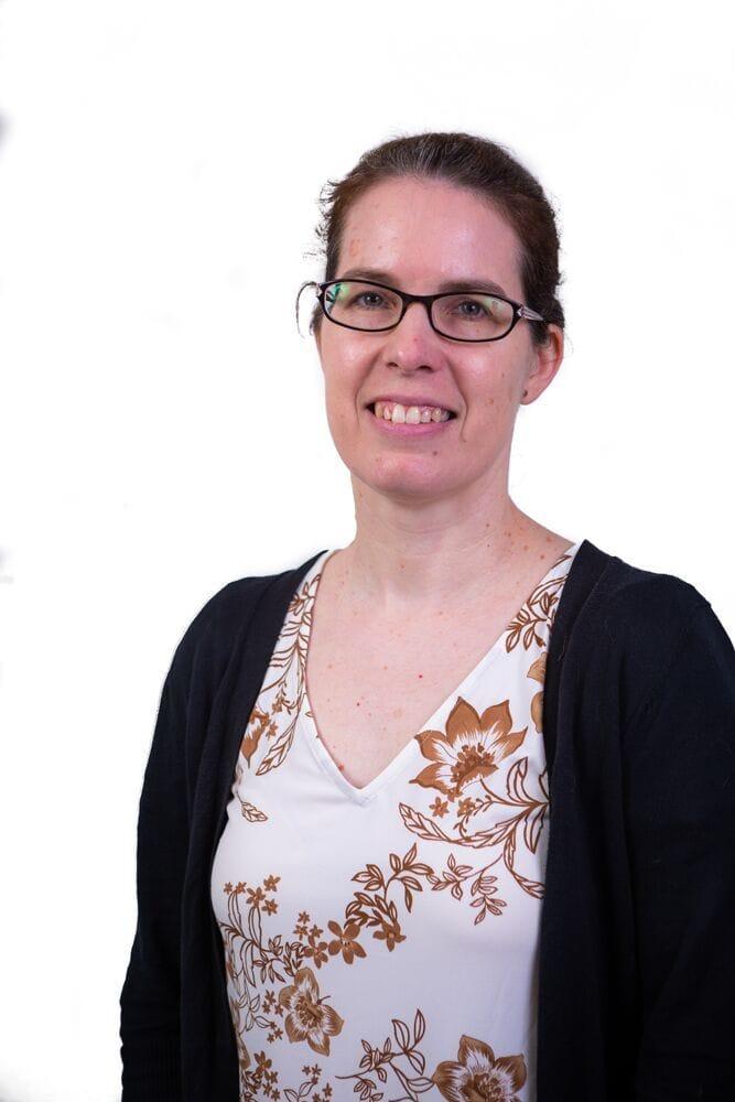 Dr Wendy Archipow | Specialist Small Animal Surgeon | VSS