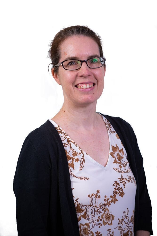 Dr Wendy Archipow   Small Animal Surgery   Veterinary Specialist Services