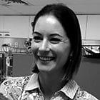Dr Rebecca Tucker | Advanced Animal Dentistry | VSS